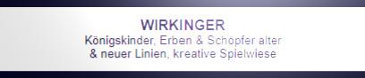 Wirkinger